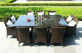 luxury square table decoration modern outdoor ideas medium size square garden table cover large round outdoor dining tables upcycled chic
