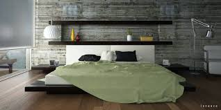 Zen Bedroom Ideas Zen Bedroom Ideas Best Zen Bedroom Decor Ideas On Calm Zen  Bedroom Ideas