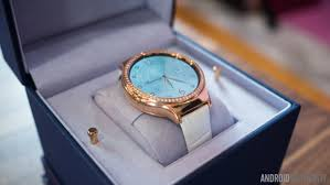 huawei ladies smartwatch. huawei watch jewel review 8of12 ladies smartwatch