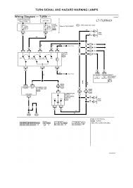 repair guides lighting systems turn signal and hazard fig wiring diagram