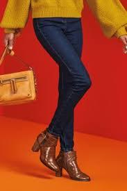 <b>Womens</b> New Arrivals | Ladies New In <b>Fashion</b> | Next UK