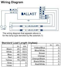 dali ballast wiring diagram dali image wiring diagram philips dali ballast wiring diagram wiring diagram on dali ballast wiring diagram