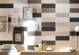 kitchen wall tile design ideas new design ideas feature tile wall homes alternative