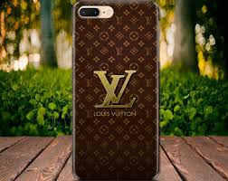 louis vuitton iphone case. louis vuitton case iphone 7 plus samsung s8 ipod touch 6 gift for iphone