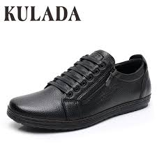 <b>KULADA</b> Official Store - Amazing prodcuts with exclusive discounts ...
