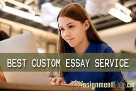 custom essay archivos bv talent tailor made essays simply writing system benefit a vibrant examining business opportunity