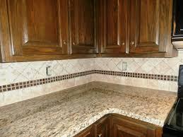 Santa Cecilia Light Granite Kitchen Santa Cecilia Light Granite With Dark Cabinets Soul Speak Designs
