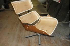 herman miller lounge chair replica. Herman Miller Lounge Chair Reproduction Replica E