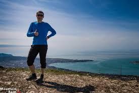 Отчёт mountain race camp в Геленджике Анатолий Бабкин Тренеры кемпа за неделю постарались сделать всё и даже больше чтобы ознакомить нас с техниками подъёмов и спусков с палками и без как