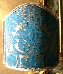 aqua blue chandelier aqua blue chandelier lamp shades aqua blue locker chandelier