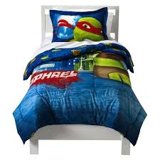 comforter set best ninja turtle bedroom ideas images on teenage 7 twin bedding mutant turtles sets ninja turtle bed