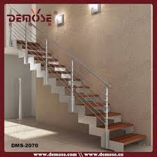 cost of new staircase. Interesting New New Staircase Costportable Staircasesteel Wood Throughout Cost Of New Staircase