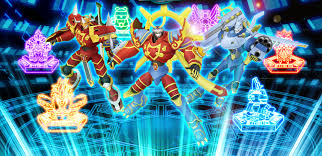 Digimon Masters Online Evolution Chart Susanoomon Digimon Masters Online Wiki Dmo Wiki