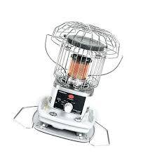 portable indoor outdoor radiant kerosene heater 10000 btu dyna glo or kerosene heater