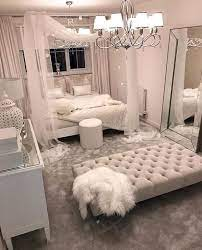 99 superb bedroom decor ideas bedroom