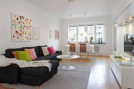 Apartment Ideas For Girls Unique College Apartment Ideas For Girls - College apartment ideas for girls