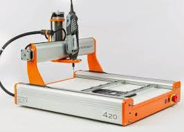 diy cnc milling machine kit uk awesome 479 best scan this print that images on
