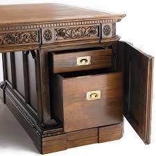 oval office resolute desk. Oval Office Resolute Desk V