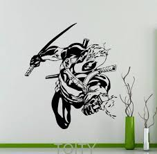 deadpool wall sticker dc marvel comics poster superhero vinyl decal home interior decoration teen room dorm on marvel comics mural wall graphic with deadpool wall sticker dc marvel comics poster superhero vinyl decal