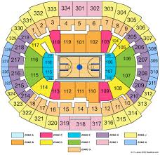 All Inclusive Laker Seating Chart Staples Center Clippers