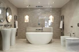 remove bath tile perfect bathroom tiles removing bathtub tile grout remove bath tile