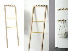 Large Coat Rack Stand Uncategorized Pvc Coat Rack For Finest Wooden Coat Rack Stand Home 60