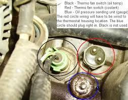 b16a into 93 cx with p30 ecu wiring help honda tech Honda B16 Wiring Harness b16a into 93 cx with p30 ecu wiring help honda tech honda forum discussion honda b16 wiring harness