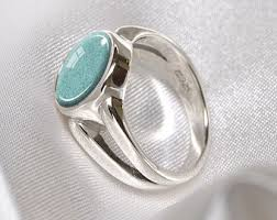 pet cremation ashes ring 925 sterling silver cremation ashes dog cat horse memorial ring cremation jewelry