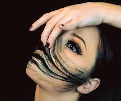 ad horror makeup transformations 04