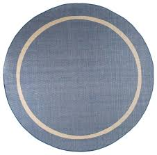 blue contemporary rugs 8 round area rug indoor outdoor contemporary border blue contemporary blue grey rugs