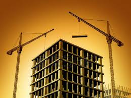 cpc40110 certificate iv in building and construction building know more