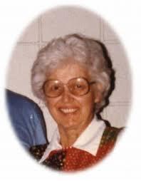 Frances Jane Hall Critz - Obituary & Service Details