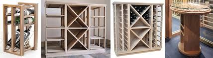 wine racks for home. Unique For Wine Racks  Premium Storage Inside For Home E