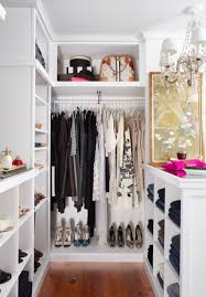 walk in closet ideas for kids. Incredible Small Walk-in Closet Ideas \u0026 Makeovers Walk In For Kids O
