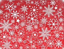 Christmas Pattern Background Magnificent Pattern Christmas