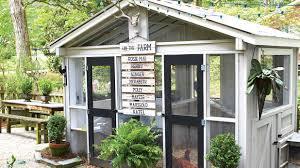 Best 25 Backyard Chickens Ideas On Pinterest  Chicken Houses Backyard Chicken Blog