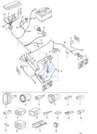 1981 vanagon fuse box diagram wiring library 1981 vanagon fuse box diagram