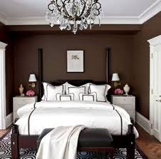 Top 10 Bedroom Ideas Brown Walls Top 10 Bedroom Ideas Brown Walls | Home  lovely home