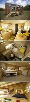 Small House On Wheels Best 25 Tiny Homes On Wheels Ideas On Pinterest Tiny House On