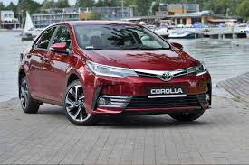 IAA - IAA Avenel: Toyota Financial Services | Insurance Auto Auctions