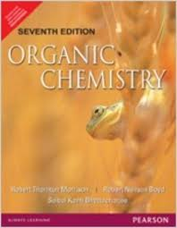 the best book for chemistry for class quora concise inorganic chemistry by jd lee one of the best book for inorganic chemistry for high competitive exams like jee mains advance or neet as it goes