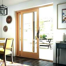 pella french doors various exterior french patio doors incredible french doors exterior foot sliding glass door