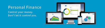 Online Services Marquette Bank