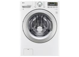 kenmore 41122. front-load washer kenmore 41122