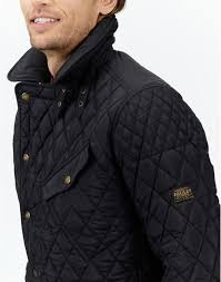 316 best Men's images on Pinterest | Sweatpants & COLWICK Mens Quilted Jacket Adamdwight.com