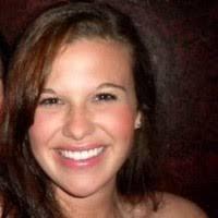 """10+ """"Kayla Schulz"""" profiles   LinkedIn"""
