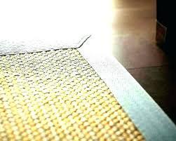 target outdoor rugs target outdoor rugs rug runners target custom runner rugs rug runners target outdoor target outdoor rugs
