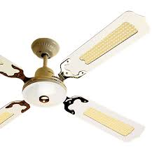ceiling sweep fans clipsal by schneider electric clipsal by schneider electric