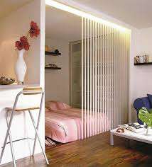 Beds, Wonderful Ikea Wall Divider Ikea Room Divider Ideas Ikea Room Dividers  Partition Wall Design