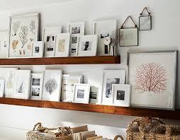 Floating Shelves 10 Of The Best Pretty Inspiration Ideas Pottery Barn Floating Shelves Marvelous 71
